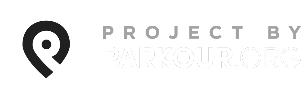 project by Parkour.org